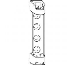 MACO ložisko nožníc pre PVC okná