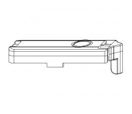 maco-balkonova-zaklapka-kridlovy-diel-multi-matic