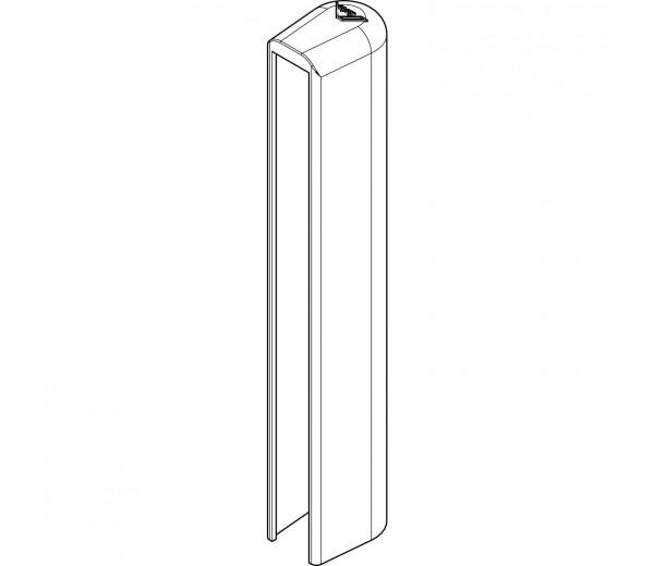 ROTO NT krytka krídlového ložiska pre plast