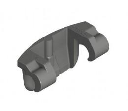BLUM CLIP top obmedzovač uhla otvorenia na 110° záves, obmedzenie na 86°