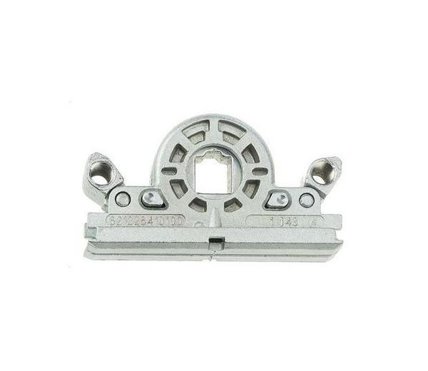 ROTO NT otváravo-sklopná konštantná prevodovka dorn 30 mm, 2201-2400 mm