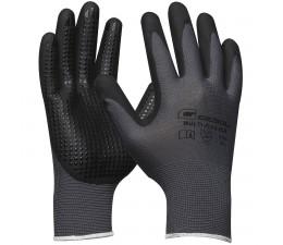 GEBOL ochranné rukavice Multi Flex Eco, veľkosť 9