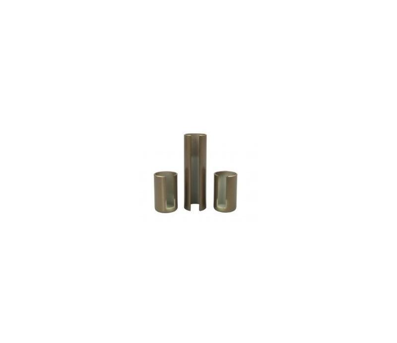 BAKA proteck 4000  - krytka č.12 -  farba brunier