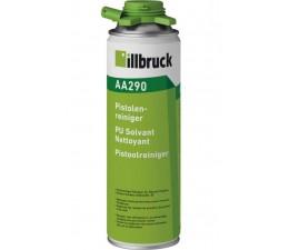 illbruck AA290 PUR čistič,...