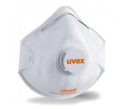 uvex respirátor silv-Air...
