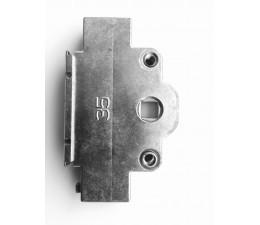 MACO opravná sada na prevod dorn 35 mm MULTI-TREND