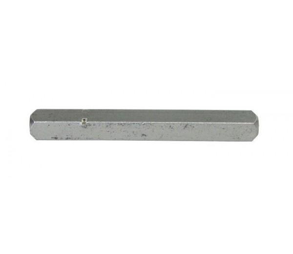 Štvorhran pre kľučky tŕň 69  - dĺžka 43 mm
