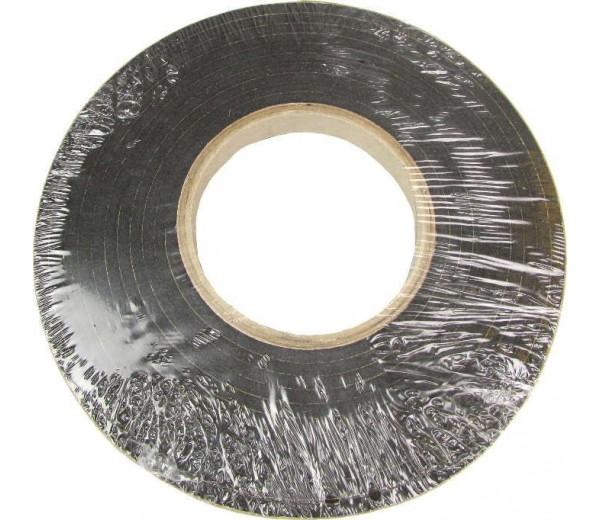 Komprimačná páska TORAL  BG2 15x6/30