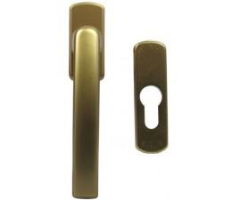 Balkónová kľučka Harmony vnútorná PZ do 90 mm