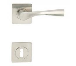 Interiérová kľučka COBRA  29-11-5-S BB nerez