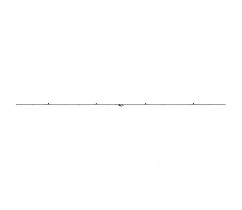 MACO variabilná prevodovka od 1801 - 2400 mm MULTI-MATIC