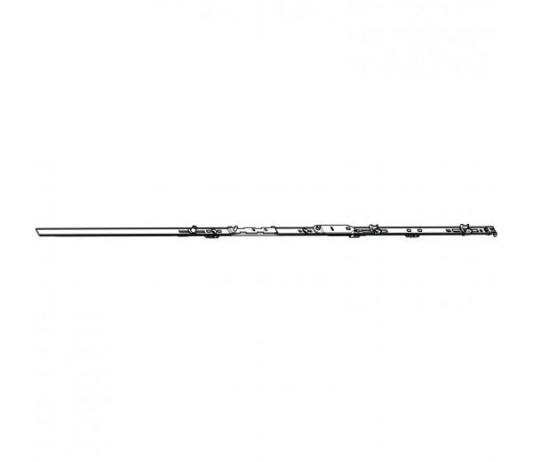 ROTO krídlová nožnica NT 290-410 mm