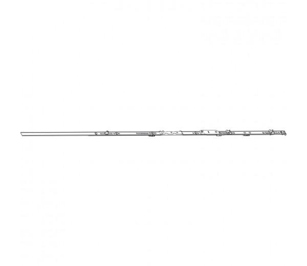 ROTO krídlová nožnica NT 500/1090
