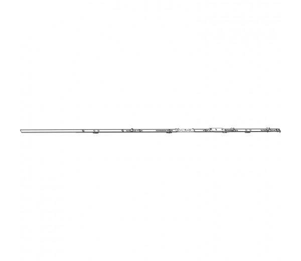 ROTO krídlová nožnica NT 500/1290