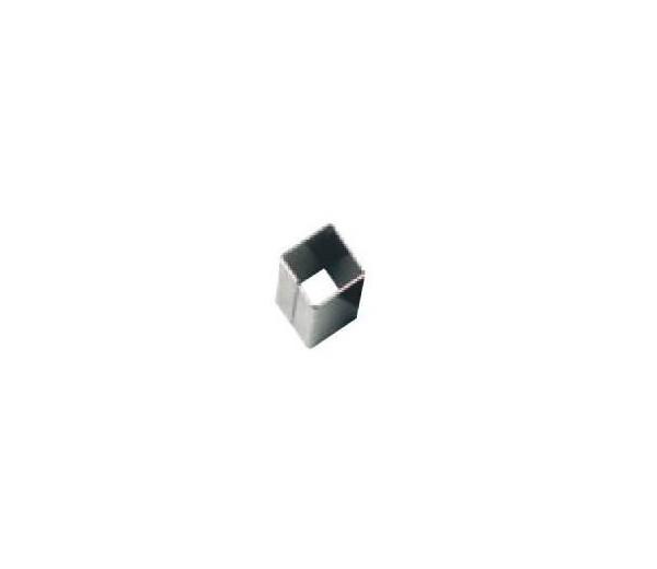HOPPE - Redukcia 8/10 mm do kľučky