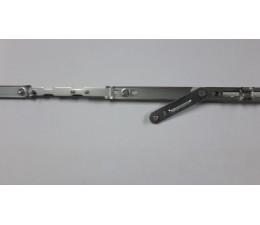 ROTO krídlová nožnica NT 601-800 mm