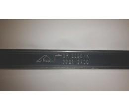 ROTO  otváravo-sklopná prevodovka 2001-2200mm