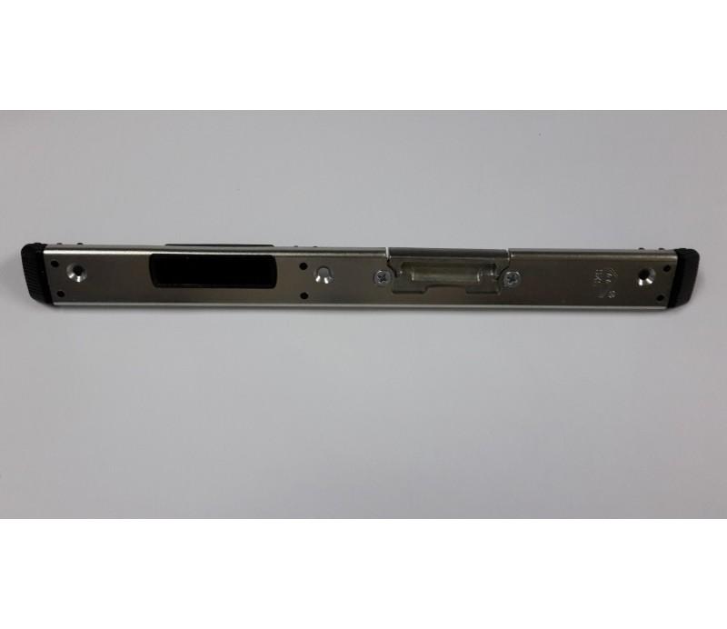 FUHR protikus dverový hlavný do štulpu ľavý os 9mm