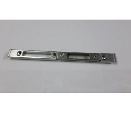 MACO hlavný dverný uzáver na zafrézovanie pre 4/18 mm