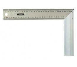 STANLEY - Tesársky uholník 200x300mm  1-45-687