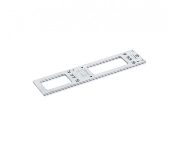 GEZE TS4000 V montážna podložka biela