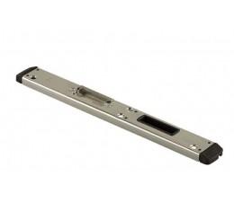 FUHR protikus dverový hlavný U25 pravý 4mm- os13mm na drevo