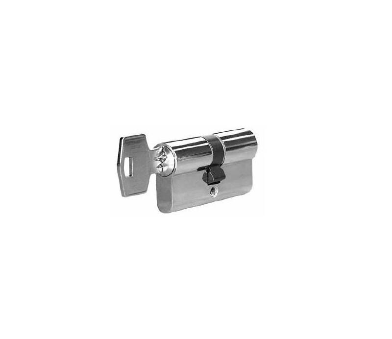 Cylindrická stavebná vložka ROTO 35/55mm