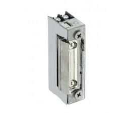 Elektrický vrátnik D41 NDF s mechanickou aretáciou FAFIX