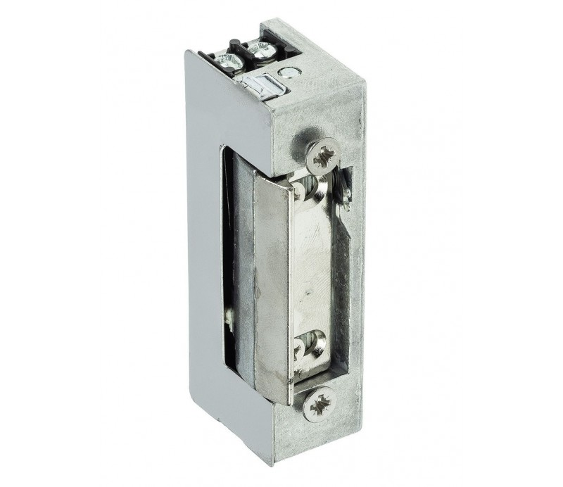 Elektrický vrátnik D45 NDF s mechanickou aretáciou FAFIX