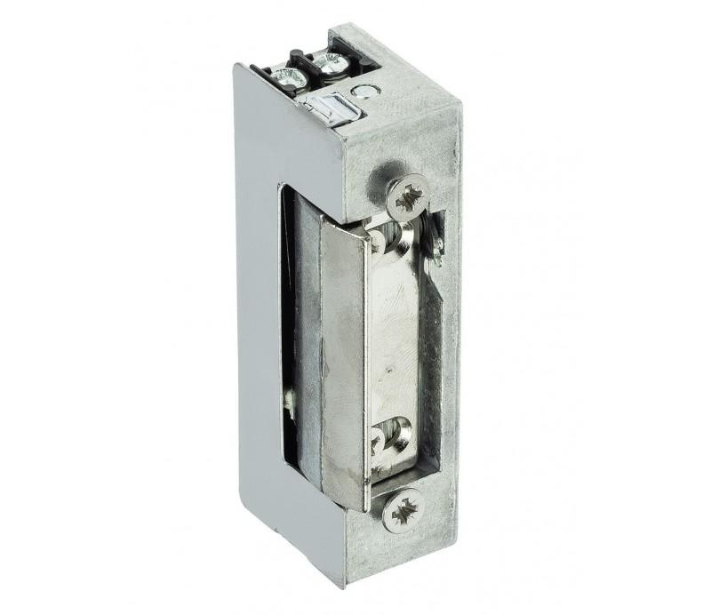 Elektrický vrátnik D45 AaDF na 1 prechod s mechanickou aretáciou